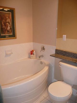 Photo 10: 415 4280 Moncton Street in The Village: Home for sale