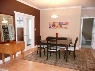 Photo 5: 415 4280 Moncton Street in The Village: Home for sale