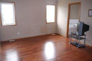 Photo 7: 100 Craigmohr Drive in Winnipeg: Richmond West Single Family Detached for sale (South Winnipeg)  : MLS®# 1421068
