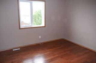 Photo 9: 100 Craigmohr Drive in Winnipeg: Richmond West Single Family Detached for sale (South Winnipeg)  : MLS®# 1421068