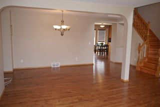 Photo 3: 100 Craigmohr Drive in Winnipeg: Richmond West Single Family Detached for sale (South Winnipeg)  : MLS®# 1421068