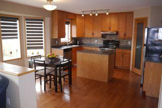 Photo 5: 100 Craigmohr Drive in Winnipeg: Richmond West Single Family Detached for sale (South Winnipeg)  : MLS®# 1421068
