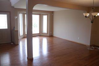 Photo 2: 100 Craigmohr Drive in Winnipeg: Richmond West Single Family Detached for sale (South Winnipeg)  : MLS®# 1421068