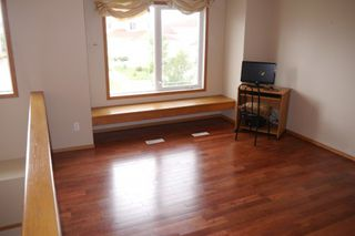 Photo 8: 100 Craigmohr Drive in Winnipeg: Richmond West Single Family Detached for sale (South Winnipeg)  : MLS®# 1421068