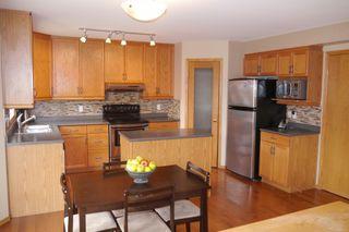 Photo 6: 100 Craigmohr Drive in Winnipeg: Richmond West Single Family Detached for sale (South Winnipeg)  : MLS®# 1421068