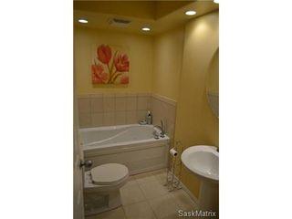 Photo 13: 1502 Kenderdine Road in Saskatoon: Arbor Creek Single Family Dwelling for sale (Saskatoon Area 01)  : MLS®# 511015