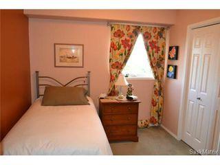 Photo 10: 1502 Kenderdine Road in Saskatoon: Arbor Creek Single Family Dwelling for sale (Saskatoon Area 01)  : MLS®# 511015