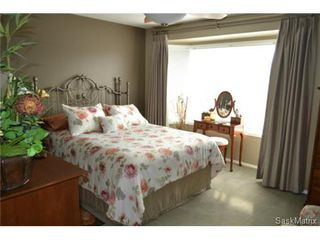 Photo 7: 1502 Kenderdine Road in Saskatoon: Arbor Creek Single Family Dwelling for sale (Saskatoon Area 01)  : MLS®# 511015