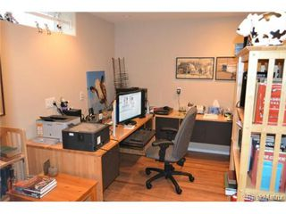 Photo 12: 1502 Kenderdine Road in Saskatoon: Arbor Creek Single Family Dwelling for sale (Saskatoon Area 01)  : MLS®# 511015