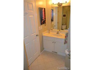 Photo 16: 1502 Kenderdine Road in Saskatoon: Arbor Creek Single Family Dwelling for sale (Saskatoon Area 01)  : MLS®# 511015
