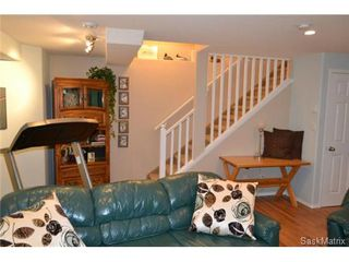 Photo 15: 1502 Kenderdine Road in Saskatoon: Arbor Creek Single Family Dwelling for sale (Saskatoon Area 01)  : MLS®# 511015