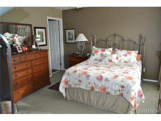 Photo 8: 1502 Kenderdine Road in Saskatoon: Arbor Creek Single Family Dwelling for sale (Saskatoon Area 01)  : MLS®# 511015