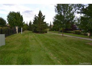 Photo 17: 1502 Kenderdine Road in Saskatoon: Arbor Creek Single Family Dwelling for sale (Saskatoon Area 01)  : MLS®# 511015