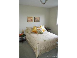 Photo 9: 1502 Kenderdine Road in Saskatoon: Arbor Creek Single Family Dwelling for sale (Saskatoon Area 01)  : MLS®# 511015