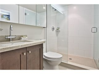 Photo 14: # 803 888 HOMER ST in Vancouver: Downtown VW Condo for sale (Vancouver West)  : MLS®# V1092886