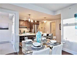 Photo 4: # 803 888 HOMER ST in Vancouver: Downtown VW Condo for sale (Vancouver West)  : MLS®# V1092886