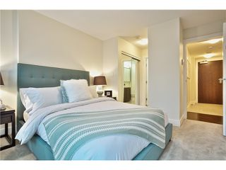 Photo 11: # 803 888 HOMER ST in Vancouver: Downtown VW Condo for sale (Vancouver West)  : MLS®# V1092886