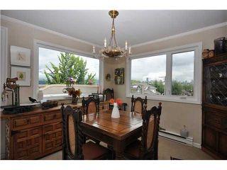Photo 7: 2585 CORNWALL AV in Vancouver: Kitsilano Condo for sale (Vancouver West)  : MLS®# V1104415