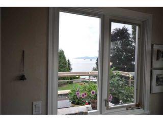 Photo 12: 2585 CORNWALL AV in Vancouver: Kitsilano Condo for sale (Vancouver West)  : MLS®# V1104415