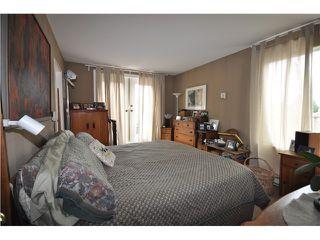 Photo 9: 2585 CORNWALL AV in Vancouver: Kitsilano Condo for sale (Vancouver West)  : MLS®# V1104415
