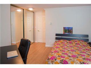 Photo 6: 221 7437 N Moffatt Road in Ricmond: Brighouse South Condo for sale (Richmond)  : MLS®# V1101723