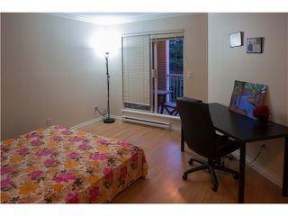 Photo 7: 221 7437 N Moffatt Road in Ricmond: Brighouse South Condo for sale (Richmond)  : MLS®# V1101723
