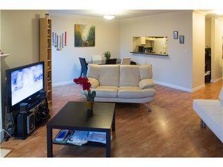 Photo 2: 221 7437 N Moffatt Road in Ricmond: Brighouse South Condo for sale (Richmond)  : MLS®# V1101723