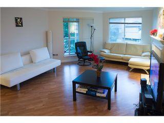 Photo 5: 221 7437 N Moffatt Road in Ricmond: Brighouse South Condo for sale (Richmond)  : MLS®# V1101723