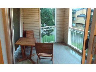 Photo 10: 221 7437 N Moffatt Road in Ricmond: Brighouse South Condo for sale (Richmond)  : MLS®# V1101723