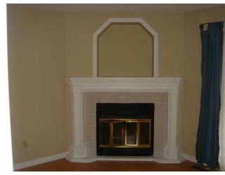 "Photo 3: 3384 COAST MERIDIAN Road in Port Coquitlam: Lincoln Park PQ Townhouse for sale in ""AVONDALE"" : MLS®# V613855"