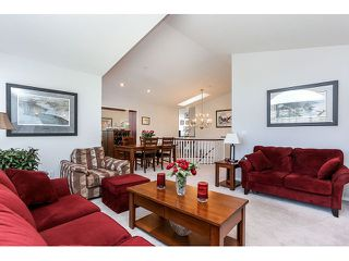 Photo 3: 3451 LIVERPOOL ST in Port Coquitlam: Glenwood PQ House for sale : MLS®# V1128306