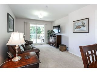 Photo 9: 3451 LIVERPOOL ST in Port Coquitlam: Glenwood PQ House for sale : MLS®# V1128306