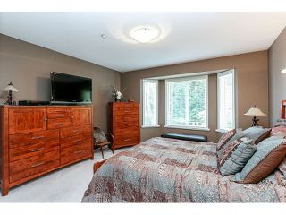Photo 11: 3451 LIVERPOOL ST in Port Coquitlam: Glenwood PQ House for sale : MLS®# V1128306