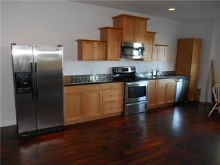 Photo 6: 496 SPYGLASS PL in Gibsons: Gibsons & Area House for sale (Sunshine Coast)  : MLS®# V1124316