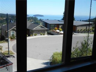 Photo 18: 496 SPYGLASS PL in Gibsons: Gibsons & Area House for sale (Sunshine Coast)  : MLS®# V1124316
