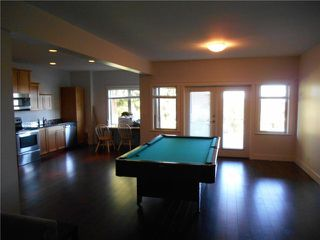 Photo 10: 496 SPYGLASS PL in Gibsons: Gibsons & Area House for sale (Sunshine Coast)  : MLS®# V1124316