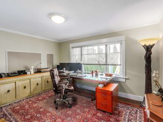 Photo 12: 3400 FRANCIS ROAD in Richmond: Seafair House for sale : MLS®# R2012831