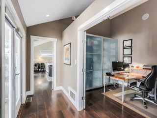 Photo 14: 3400 FRANCIS ROAD in Richmond: Seafair House for sale : MLS®# R2012831