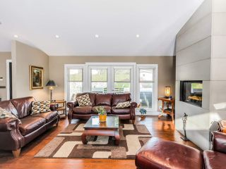 Photo 3: 3400 FRANCIS ROAD in Richmond: Seafair House for sale : MLS®# R2012831