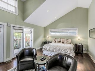 Photo 8: 3400 FRANCIS ROAD in Richmond: Seafair House for sale : MLS®# R2012831