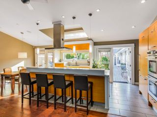 Photo 5: 3400 FRANCIS ROAD in Richmond: Seafair House for sale : MLS®# R2012831