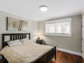 Photo 15: 3400 FRANCIS ROAD in Richmond: Seafair House for sale : MLS®# R2012831