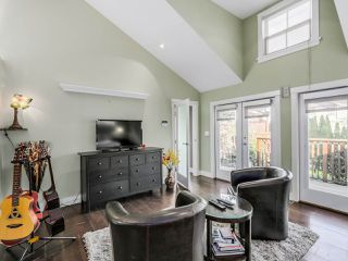 Photo 10: 3400 FRANCIS ROAD in Richmond: Seafair House for sale : MLS®# R2012831
