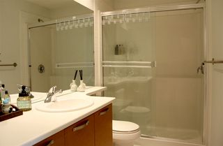Photo 9: 102 7428 BYRNEPARK WALK in Burnaby: South Slope Townhouse for sale (Burnaby South)  : MLS®# R2086383