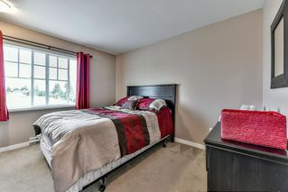 Photo 11: 59 8767 162 STREET in Surrey: Fleetwood Tynehead Townhouse for sale : MLS®# R2105747