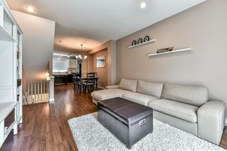 Photo 5: 59 8767 162 STREET in Surrey: Fleetwood Tynehead Townhouse for sale : MLS®# R2105747