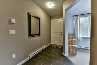 Photo 18: 59 8767 162 STREET in Surrey: Fleetwood Tynehead Townhouse for sale : MLS®# R2105747