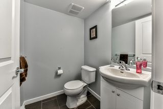 Photo 17: 59 8767 162 STREET in Surrey: Fleetwood Tynehead Townhouse for sale : MLS®# R2105747