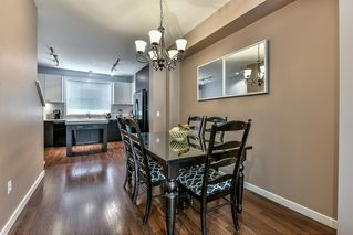 Photo 7: 59 8767 162 STREET in Surrey: Fleetwood Tynehead Townhouse for sale : MLS®# R2105747