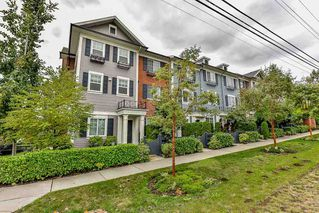 Photo 20: 59 8767 162 STREET in Surrey: Fleetwood Tynehead Townhouse for sale : MLS®# R2105747